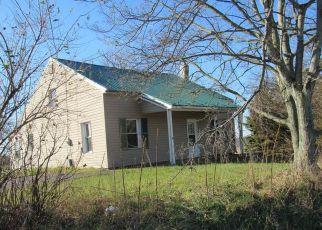 Casa en Remate en Felton 17322 SUNLIGHT DR - Identificador: 2578675877