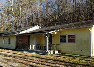 Casa en Remate en Dalton 30721 TIBBS BRIDGE RD - Identificador: 2578812520
