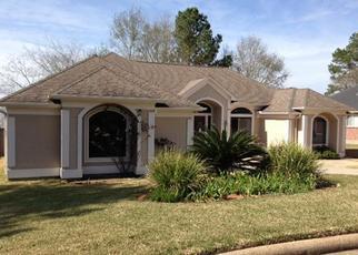 Casa en Remate en Montgomery 77356 ROLLING SPRINGS DR - Identificador: 2579239989