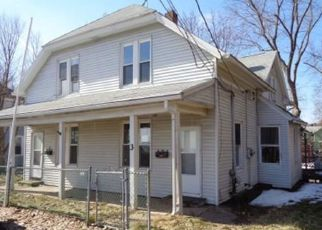 Casa en Remate en South Hadley 01075 CORDES CT - Identificador: 2617180801