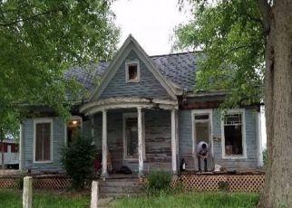 Casa en Remate en De Land 61839 S HIGHWAY AVE - Identificador: 2621480827