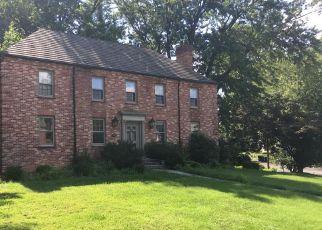 Casa en Remate en Arlington 22207 N ALBEMARLE ST - Identificador: 2631809107