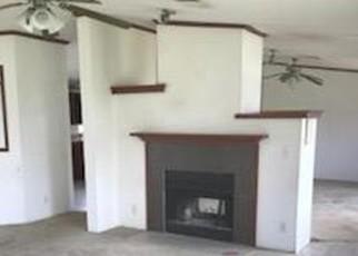 Casa en Remate en Caldwell 77836 COUNTY ROAD 246 - Identificador: 2649645162