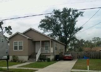 Casa en Remate en New Orleans 70126 LOUISA DR - Identificador: 2649781378