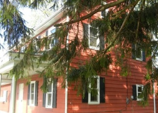 Casa en Remate en Denver 17517 LANCASTER AVE - Identificador: 2652932155