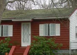 Casa en Remate en Selden 11784 CEDARHURST AVE - Identificador: 2653332472