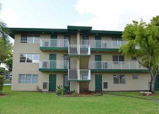Casa en Remate en Lauderhill 33313 NW 11TH ST - Identificador: 2658304799