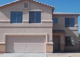 Casa en Remate en Goodyear 85338 W MORNING GLORY ST - Identificador: 2663701512