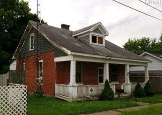 Casa en Remate en Chester 62233 ANN ST - Identificador: 2665195883
