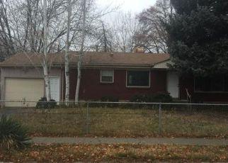 Casa en Remate en Salt Lake City 84107 S 600 E - Identificador: 2671781243