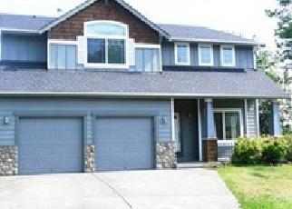 Casa en Remate en Lake Stevens 98258 36TH ST NE - Identificador: 2672053227
