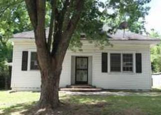 Casa en Remate en Ashland 36251 HIGHWAY 77 - Identificador: 2674702991