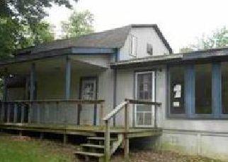 Casa en Remate en Clinton 72031 LILY LN - Identificador: 2675081385