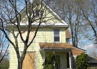 Casa en Remate en Aurora 60505 E GALENA BLVD - Identificador: 2676657212