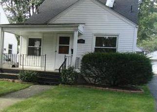 Casa en Remate en Pontiac 48341 S TILDEN ST - Identificador: 2677969833