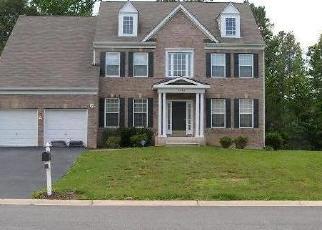 Casa en Remate en King George 22485 BERKLEY CT - Identificador: 2679783481