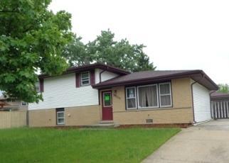 Casa en Remate en Lynwood 60411 BROOK AVE - Identificador: 2687121286