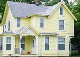 Casa en Remate en Sidney 51652 CLAY ST - Identificador: 2687748921