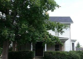 Casa en Remate en Greenfield 45123 SOUTH ST - Identificador: 2690489756