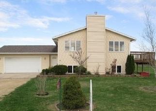 Casa en Remate en Albany 53502 ENGLISH SETTLEMENT RD - Identificador: 2691054291