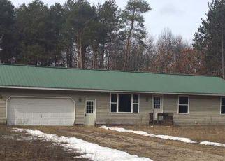 Casa en Remate en Evart 49631 WOODLAND DR - Identificador: 2694984686