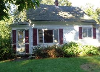 Casa en Remate en Rehoboth 02769 CHESTNUT ST - Identificador: 2698439860