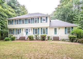 Casa en Remate en North Andover 01845 SAWMILL RD - Identificador: 2699505444
