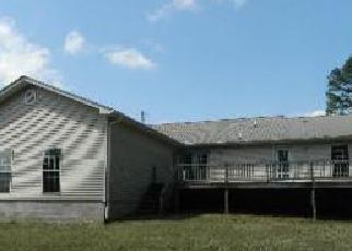 Casa en Remate en Remlap 35133 KATHY LN - Identificador: 2702829676