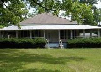 Casa en Remate en Midway 36053 MOUNT SILLA CHURCH RD - Identificador: 2703021953