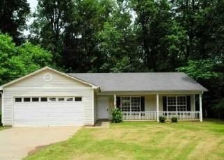 Casa en Remate en Jonesboro 30236 DOROTHY CT - Identificador: 2703783128