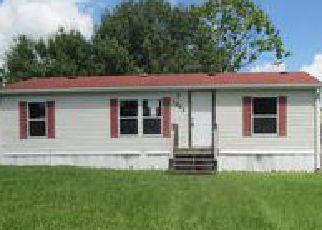 Casa en Remate en Okeechobee 34974 BASS ST - Identificador: 2704410314