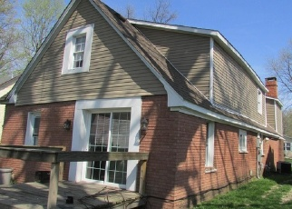 Casa en Remate en Trenton 62293 E 2ND ST - Identificador: 2705403194