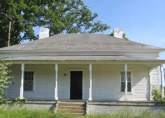 Casa en Remate en Clarkesville 30523 ALEC MOUNTAIN RD - Identificador: 2705927456