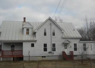 Casa en Remate en Fairfield 04937 SAVAGE ST - Identificador: 2707394677