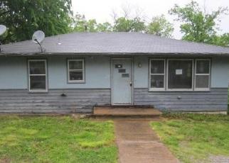 Casa en Remate en Forsyth 65653 SHADOWROCK DR - Identificador: 2708329750