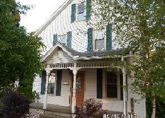 Casa en Remate en Mansfield 44904 DELAWARE AVE - Identificador: 2709987925