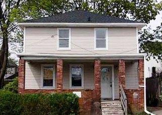 Casa en Remate en Lowell 01851 MOREY ST - Identificador: 2715306679