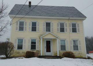 Casa en Remate en West Townsend 01474 MAIN ST - Identificador: 2717933643