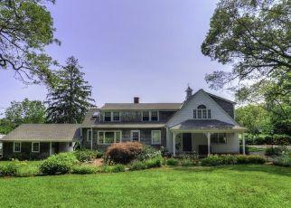 Casa en Remate en Westport 02790 DRIFT RD - Identificador: 2718901567