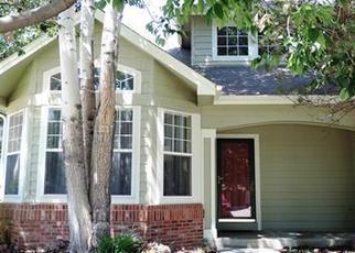 Casa en Remate en South Miami 33143 SW 61ST ST - Identificador: 2721001201
