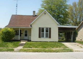 Casa en Remate en Wytheville 24382 W MONROE ST - Identificador: 2722678208