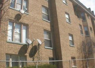 Casa en Remate en Cincinnati 45229 READING RD - Identificador: 2724935984
