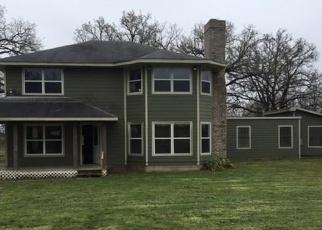 Casa en Remate en Rockdale 76567 COUNTY ROAD 314 - Identificador: 2726553852