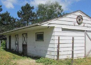 Casa en Remate en Colgate 53017 MEADOW WAY - Identificador: 2727930847