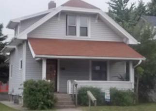 Casa en Remate en Indianapolis 46201 E 10TH ST - Identificador: 2731561644