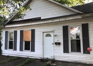 Casa en Remate en Knightstown 46148 N MCCULLUM ST - Identificador: 2731698732
