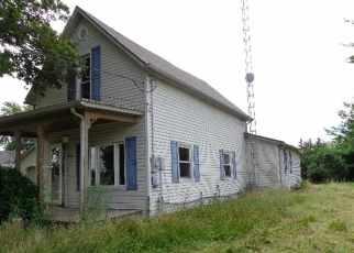 Casa en Remate en Geneva 46740 W 950 S - Identificador: 2731845446