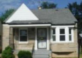 Casa en Remate en Detroit 48228 COYLE ST - Identificador: 2734027883