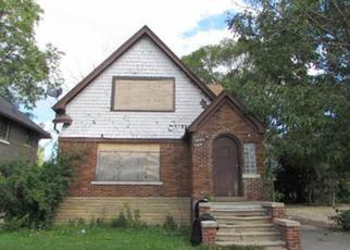 Casa en Remate en Detroit 48224 SOMERSET AVE - Identificador: 2734123796