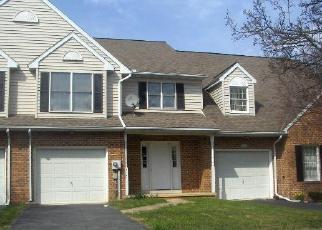 Casa en Remate en Mountville 17554 HUNTINGTON DR - Identificador: 2735923420